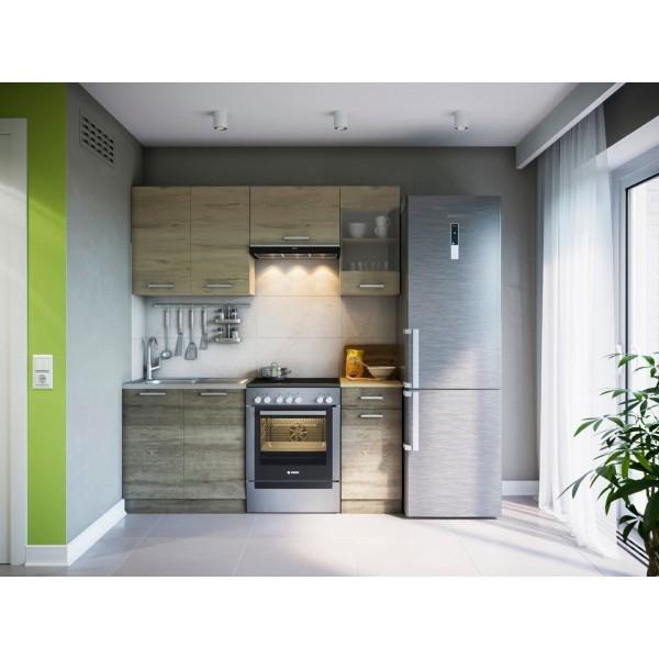 k chenzeile martha kaufen sie eine k che martha in frankfurt berlin. Black Bedroom Furniture Sets. Home Design Ideas