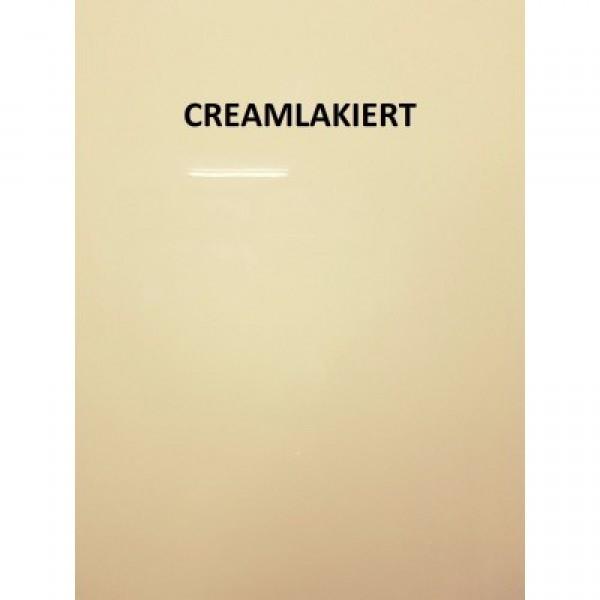 Küchenzeilen Fassade für Spulmaschine in Creamlack , küche, KCHENZEILE, KCHENBLOCK, WINKELKCHE