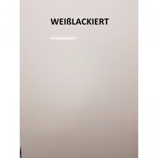 Küchenzeilen Fassade für Spulmaschine in Weißack , küche, KCHENZEILE, KCHENBLOCK, WINKELKCHE