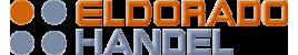 Eldorado Handel GmbH